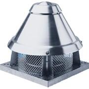 Вентиляторы крышные фото
