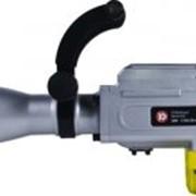 Аренда инструмента и строительного оборудования фото