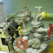 Эксплуатация и техническое обслуживание систем газоснабжения фото