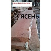 Ясень пиломатериалы оптом. фото