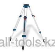 Строительные штативы BT 160 Professional Код: 0601091200 фото