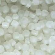 Полиэтилен низкого давления высокой плотности ПЭ2НТ22-12 фото
