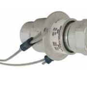 Муфта предохранительная PN25 для шлангов высокого давления фото