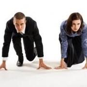 Бизнес на каблуках – стратегии женского успеха фото