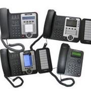 IP-телефоны серии VoiceCom фото