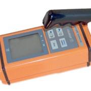Дозиметр рентгеновского излучения ДКР-1103М