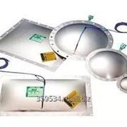 ооо лаборатория мембранных предохранительных устройств г москва