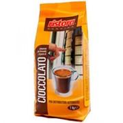 Шоколад Ristora Export фото