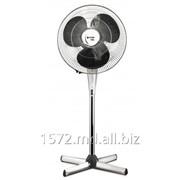 Вентилятор напольный Vitek VT-1909 CH фото