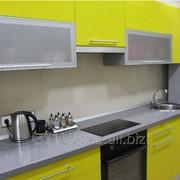 Производство Мебельных Фасадов для Кухонь фото