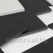 Пенокартон Plumacolor фото