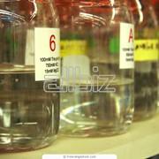 Продукты химические фото
