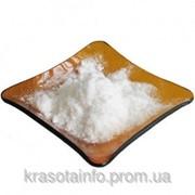 Ванилин кристалический, 50 гр. Индия фото