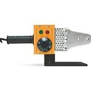 FoxWeld Аппарат для сварки пластиковых труб Foxplastic 1200 фото