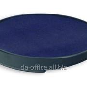 Colop E/Poket Stamp R40 синяя, 73902 фото