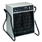 Переносные тепловентиляторы 20-30 кВт фото