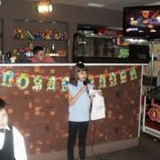 Организация детских праздников, банкетный зал фото
