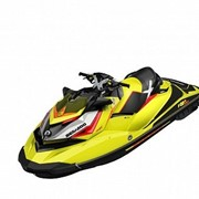 Гидроцикл Sea-Doo RXP 260 X RS фотография