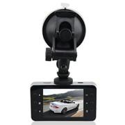 Видеорегистратор HD car camera фото