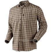 Рубашка мужская Burley фото