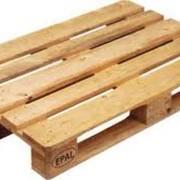 Средства защиты древесины БЛАНКОЛЬ фото