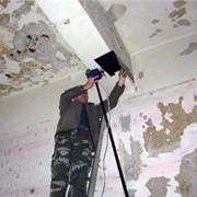 Специализированный строительный инжиниринг фото