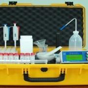 Лаборатория функциональной диагностики Аквадонис фото