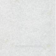 Голубой мрамор фото