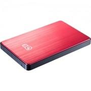 Жесткие диски внешние 3Q Portable HDD external 500GB фото