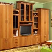 Мебель для гостиной фото
