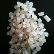 Качественная вторичная гранула Полипропилена фото
