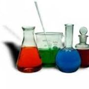 Органический химический реактив L-цистин гидрохлорид фото