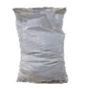 Фибра для бетона 6-12мм 15кг фото