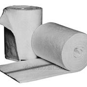 Муллитокремнеземистое волокно МКРР-130 фото