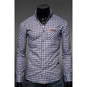869e8c47f58 Мужские рубашки в России – цены
