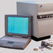 Спектрометр Спектроскан Макс-FC фото