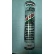Герметик Teroson RB 4100 фото