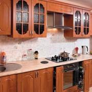 Кухня «Венеция» фото