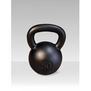 Гиря Body Solid 22,65 кг фото