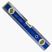 Уровни алюминиевые двутавровые Pro 1200 мм