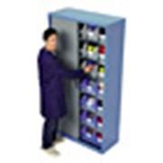 Шкаф с раздвижными панелями фото