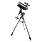 Телескоп Levenhuk Skyline PRO 150 MAK фото