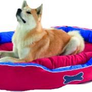Лежаки для собак и кошек Wiko фото