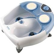 Гидромассажная ванночка для ног BaByliss 8033E фото