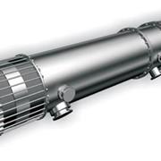 Теплообменники графитовые кожухоблочные Электросталь Пластины теплообменника Alfa Laval M15-BFL Балашиха