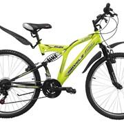 Горный велосипед Круиз 621 фото