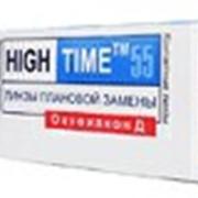 Контактные линзы HighTime 55 фото