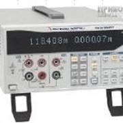 Вольтметр универсальный АВМ-4400 фото