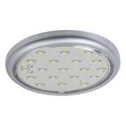 Мебельный светодиодный светильник Micro Line Led 98775