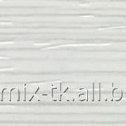 Кромка ПВХ Дуб Беленый - 1030-2 фото